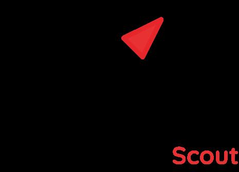 Veranstaltungsscout